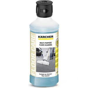 Bodenpflege Kärcher RM 536 Universal, streifenfrei