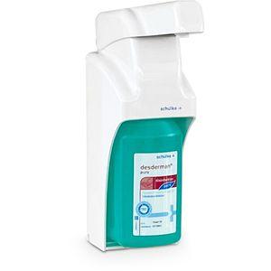 Desinfektionsmittelspender Schülke SM 2 universal