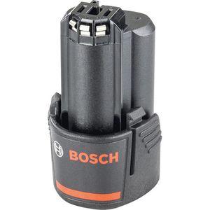 Werkzeugakku Bosch GBA 12V 3.0Ah, 1600A00X79