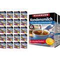 Kondensmilch Naarmann 7,5% Fett