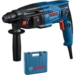 Bohrhammer Bosch GBH 2-21 Professional, SDS+