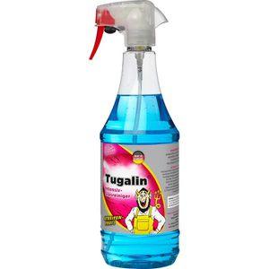 Glasreiniger Tuga-Chemie Tugalin, TL-1-D