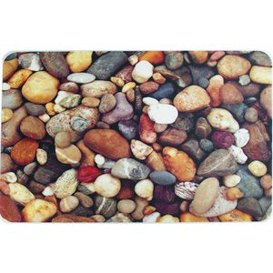 Bodenschutzmatte Floortex Colortex