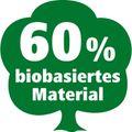 Zusatzbild Packband Tesa 4313 ecoLogo Papier, braun