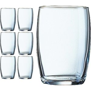 Trinkgläser Arcoroc Baril Becher ARC 61633