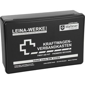 Verbandskasten Leina-Werke Kfz DIN 13164