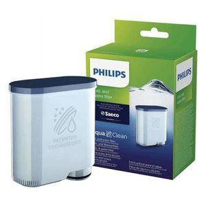 Filterpatrone Philips Saeco CA6903/10 AquaClean