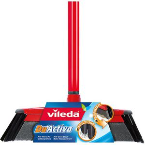 Besen Vileda DuActiva 142673