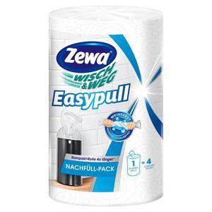 Küchenrollen Zewa Wisch & Weg Easypull, 2-lagig