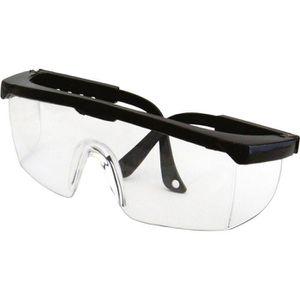 Schutzbrille Böttcher-AG