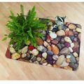 Zusatzbild Bodenschutzmatte Floortex Colortex