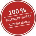 Zusatzbild Rückenschilder Herma 5095 Special, weiß