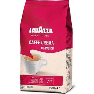 Kaffee Lavazza Crema Classico
