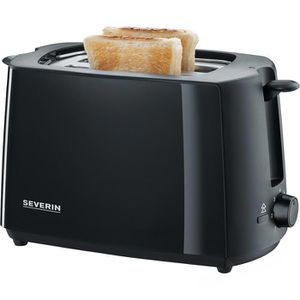 Toaster Severin AT 2287