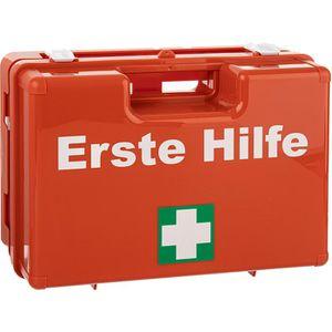 Erste-Hilfe-Koffer Leina-Werke Quick