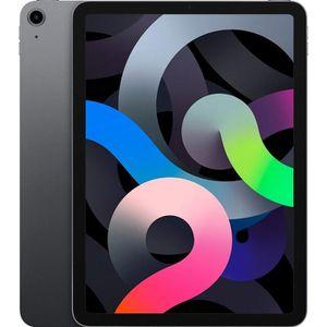Tablet-PC Apple iPad Air 2020 MYFT2FD/A, WiFi
