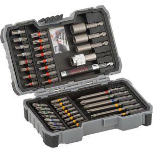 Bitset Bosch 2607017164, Professional