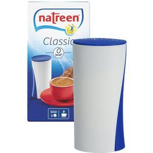 Süßstoff Natreen Classic