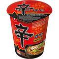 Fertiggericht Nongshim Shin Cup Noodle Soup