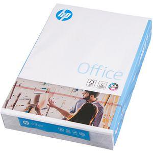 Kopierpapier HP CHP110, Office, A4