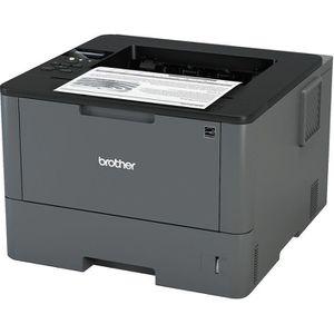 Laserdrucker Brother HL-L5100DN