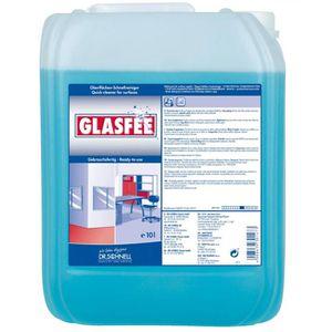 Glasreiniger Dr.Schnell Glasfee, 30147