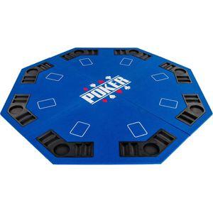 Pokermatte Maxstore 20030135, 120 x 120 cm