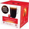 Kaffeekapseln Nescafe Dolce Gusto