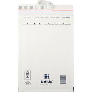 Luftpolstertaschen Sealed-Air Mail Lite