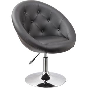 Loungesessel Duhome 509A