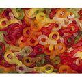 Zusatzbild Fruchtgummis Haribo Kinder Schnuller