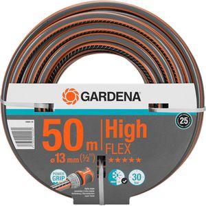 Gartenschlauch Gardena Comfort HighFLEX, 18069-20