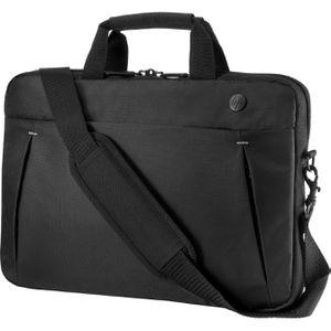 Laptoptasche HP Business Slim Top Load, 2SC65AA