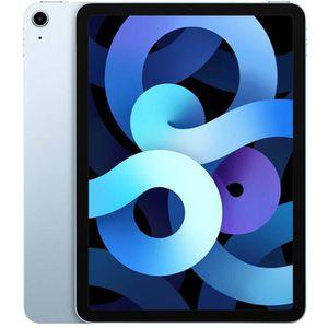 Tablet-PC Apple iPad Air 2020 MYFQ2FD/A, WiFi