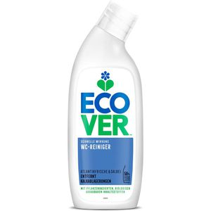 WC-Reiniger Ecover Atlantikfrische & Salbei