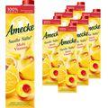 Saft Amecke Sanfte Säfte, Multi Vitamin