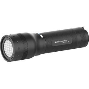 Taschenlampe Ledlenser P7QC Quattrocolor LED