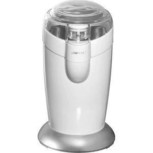 Kaffeemühle Clatronic KSW 3306, elektrisch