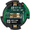 Bluetooth-Modul Bosch GCY 42 Connectivity Modul