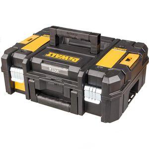 Werkzeugkoffer DeWalt TSTAK II