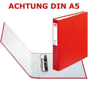 Ringbuch Herlitz 5365036 maX.file protect, A5