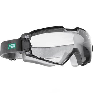 Schutzbrille MSA ChemPro Sightgard