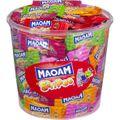 Kaubonbons Maoam Stripes, 150 Stück