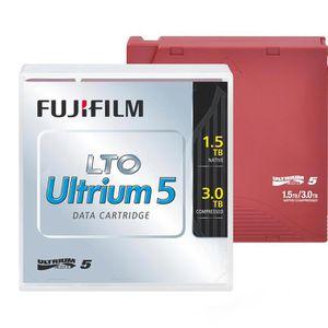 LTO-Ultrium-Band Fuji 4003276, LTO 5