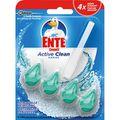 WC-Duftspüler WC-Ente Active Clean Marine