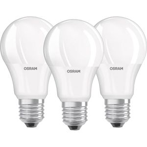 LED-Lampe Osram Base Classic A E27