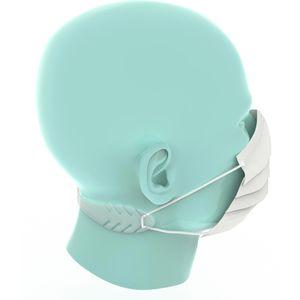 Maskenhalter Renz Tragehilfe Maskenverlängerung