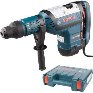 Bohrhammer Bosch GBH 8-45 DV, SDS Max