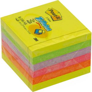 Haftnotizen Post-it Z-Notes, R330NR