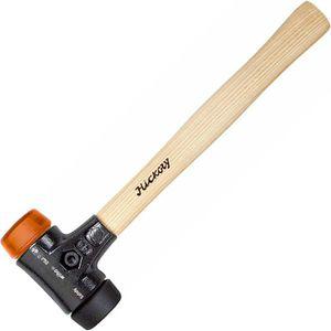 Hammer Wiha 83238030, 26611, Ø 30mm, Safety